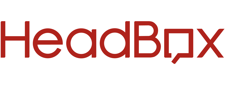 HeadBox-Logo-Brick-header